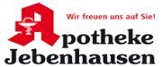 Apotheke Jebenhausen