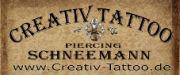 Creativ Tattoo