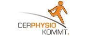 Der Physio kommt