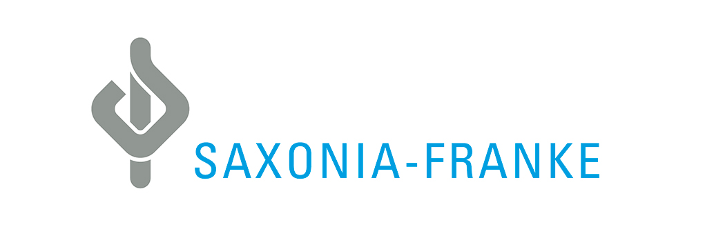 Saxonia Franke