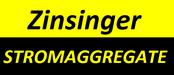 Zinsinger